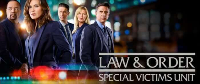 Law & Order S18 - banner
