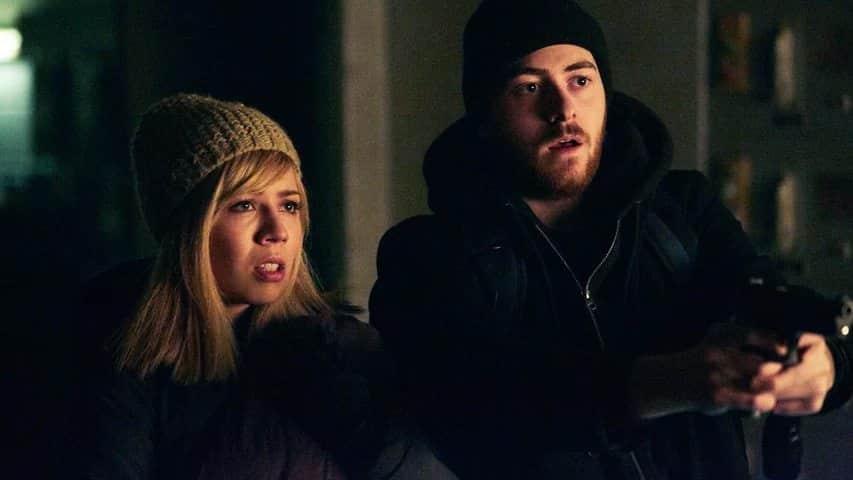 What Happened To Between Season 3 Whats On Netflix