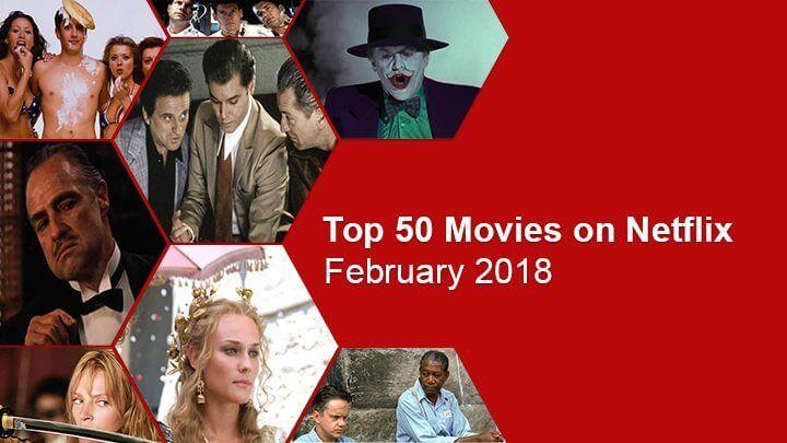 Best Free Dating Websites 2018 Movies On Netflix