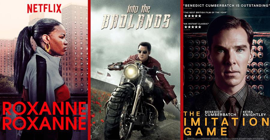 best new movies of 2018 netflix