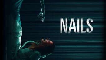 Nails (2017) on Netflix