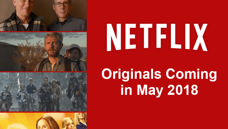 netflix originals coming to netflix in may 2018 what 39 s on netflix. Black Bedroom Furniture Sets. Home Design Ideas