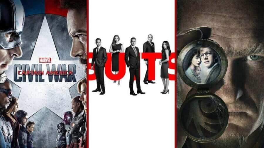 New Releases On Netflix Uk 11th December What 39 S On Netflix