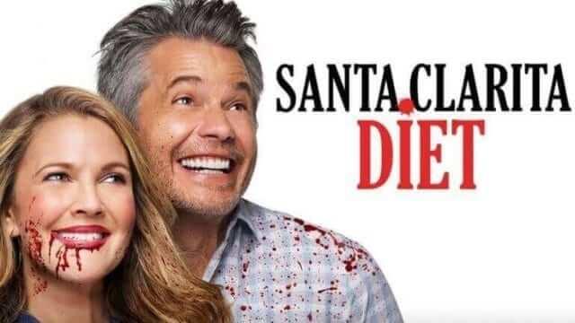 santa clarita diet season 3 netflix schedule 770x443 1