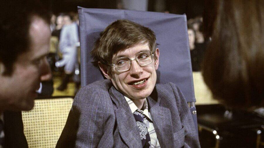 Over The Years Stephen Hawking Has Contributed Immensely To The Scientific World And Has Often Been Included In Many Documentaries That Put His Fantastic