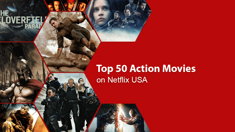 top 50 action movies on netflix march 2018 what 39 s on netflix. Black Bedroom Furniture Sets. Home Design Ideas
