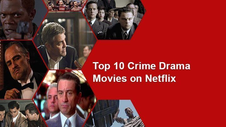 Best Movies on Netflix Right Now April 2018  Collider