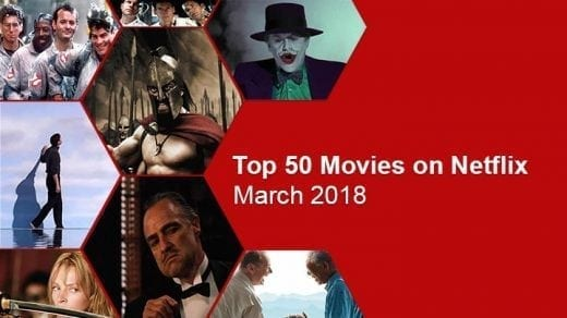 top 50 comedy movies on netflix march 2018 what 39 s on netflix. Black Bedroom Furniture Sets. Home Design Ideas