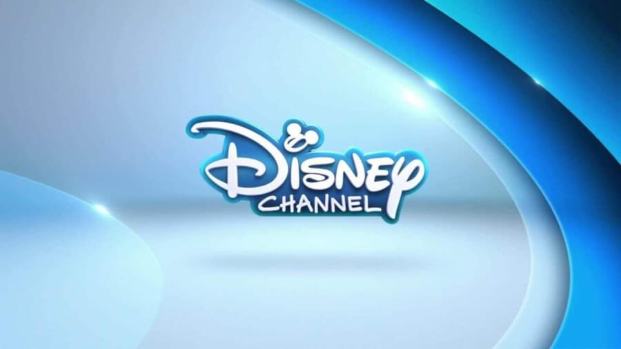 Disney Channel Movies And Series Are Leaving Netflix In May Whats