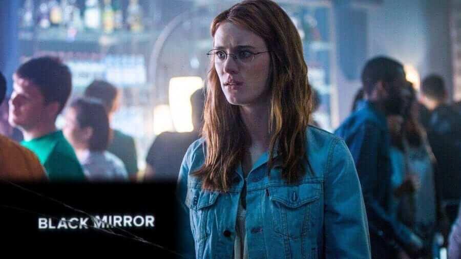 Black Mirror: 5 Series & Movies Like 'Black Mirror' On Netflix