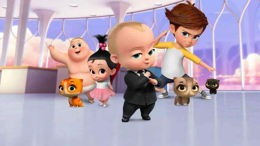 the-boss-baby-season-2-netflix