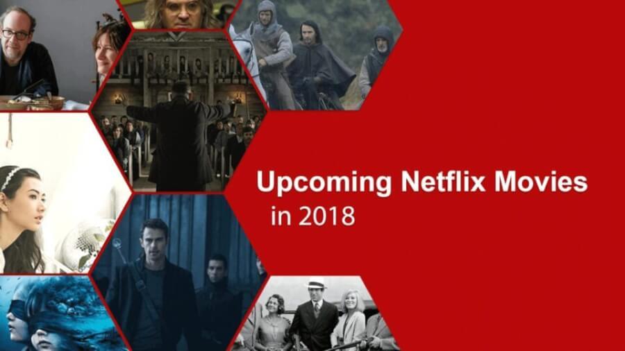 upcoming netflix originals 2018 2