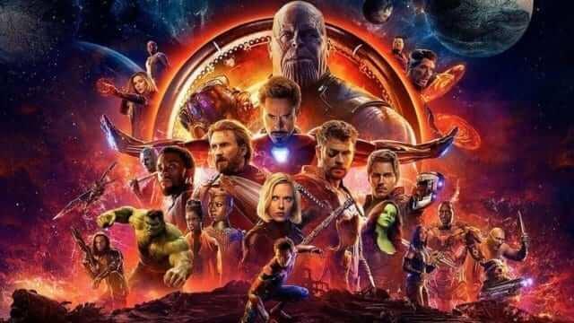 when-will-avengers-infinity-war-be-on-netflix