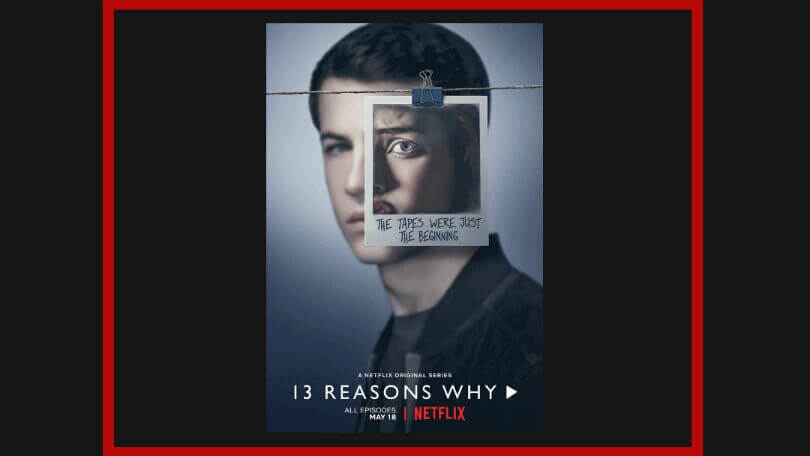 13 Reasons Why Resources