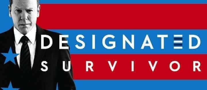 TV Graveyard 2018: What Shows Should Netflix Pick Up