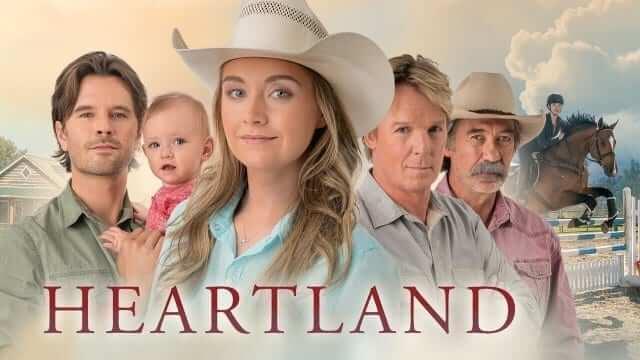 heartland-season-11-12-netflix-release
