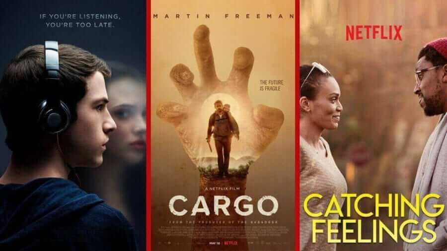 top 50 action movies on netflix may 2018 what 39 s on netflix. Black Bedroom Furniture Sets. Home Design Ideas