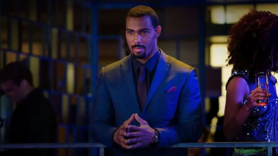 Power Season 5 Coming to Netflix Weekly - What's on Netflix