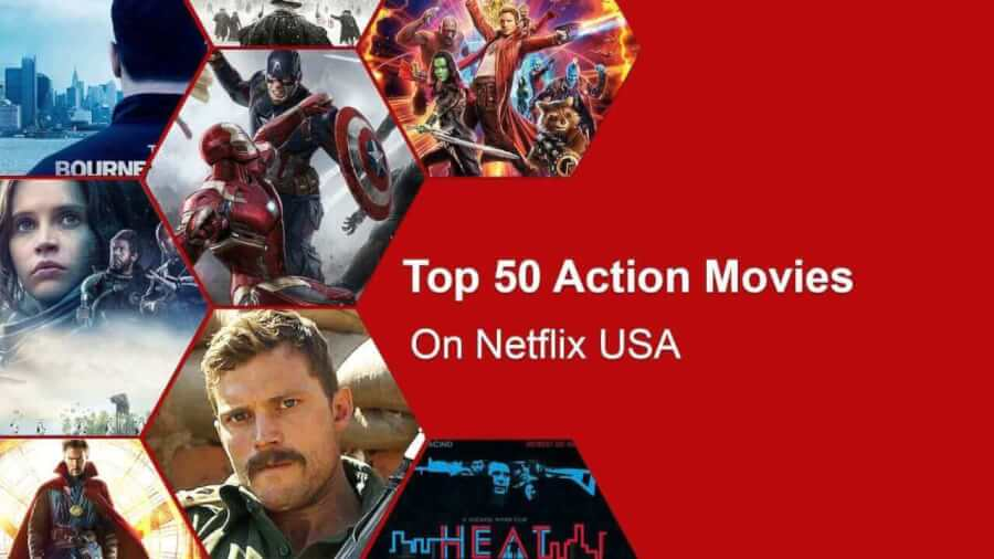 top 50 action may