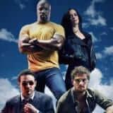 The-Defenders-Neflix-Marvel