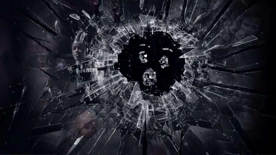 Black Mirror: Black Mirror Season 5: Everything We Know So Far