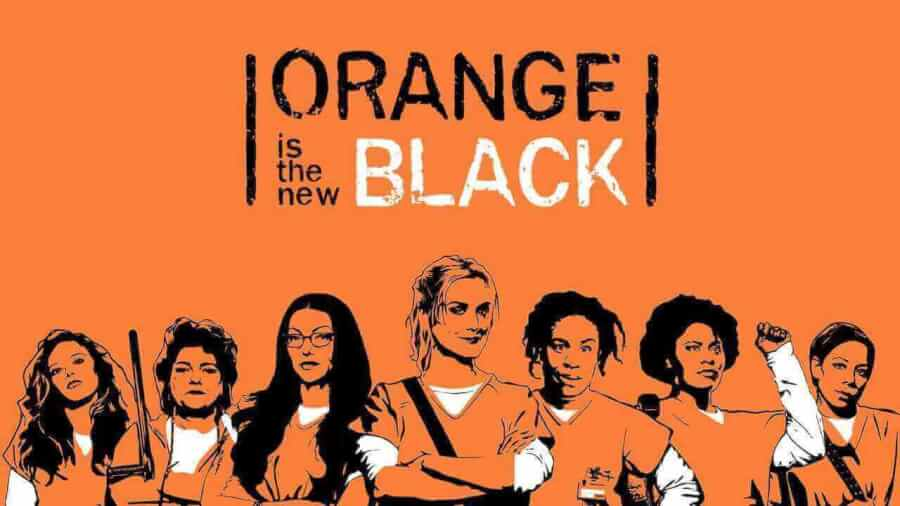 Image result for oitnb season 6