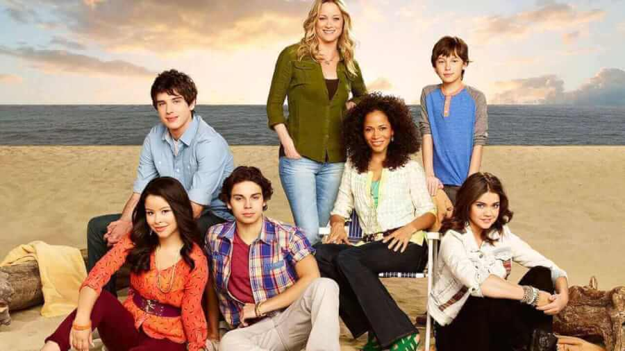 When Will Season 5b Of The Fosters Be On Netflix What S On Netflix