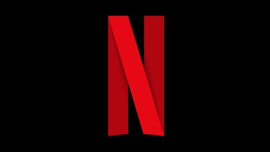 List of Netflix Categories - What's on Netflix