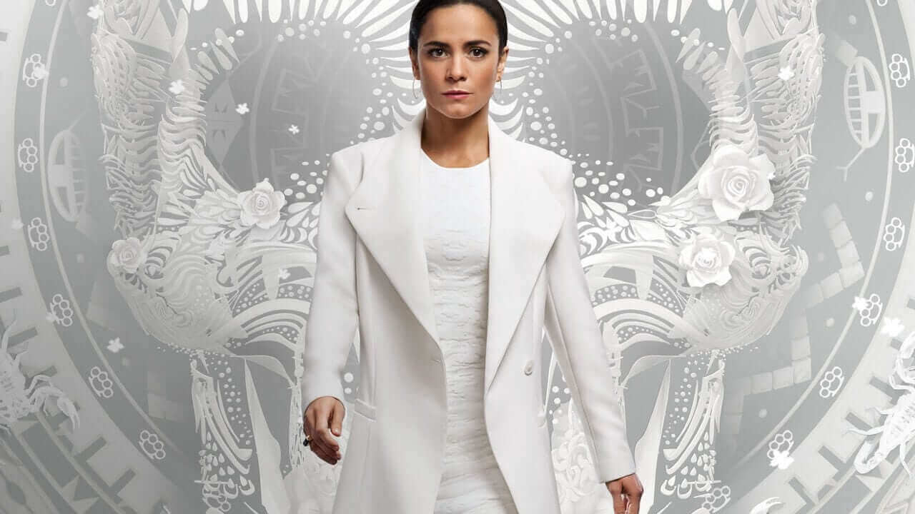 When Will Season 3 of Queen of the South be on Netflix? - What\'s on ...