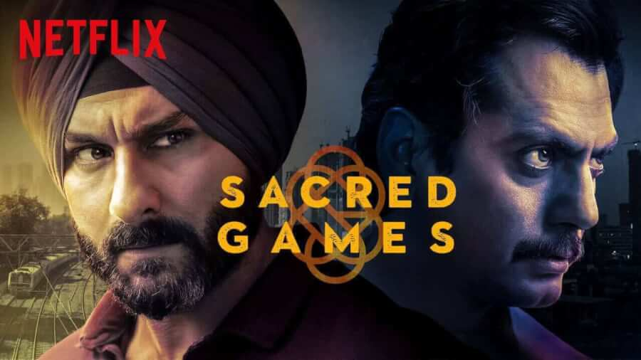 sacred-games-season-2-netflix