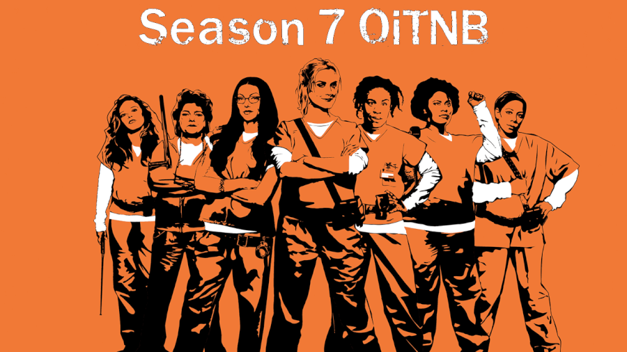 "Képtalálat a következőre: ""orange is the new black season 7"""