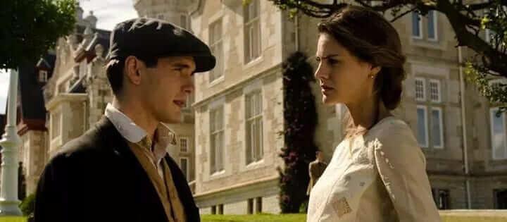 Best Spanish Language TV Series On Netflix - What's on Netflix