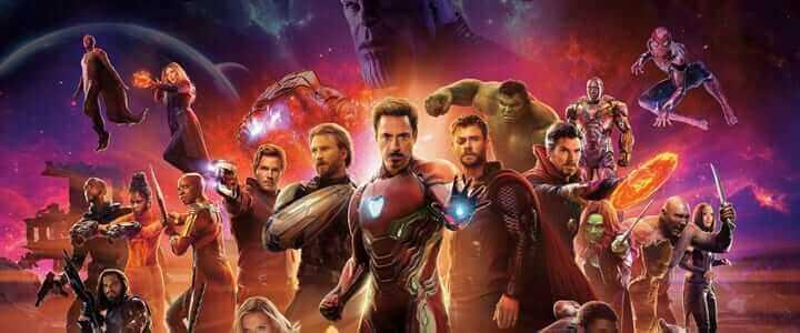 new netflix movies december 2019