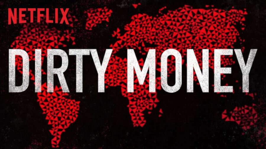 Dirty Money' Season 2: March 2020 Release Date & Effects from First Season  - What's on Netflix
