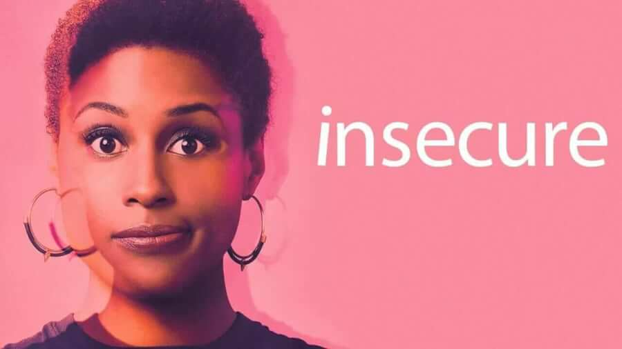 insecure-hbo-on-netflix