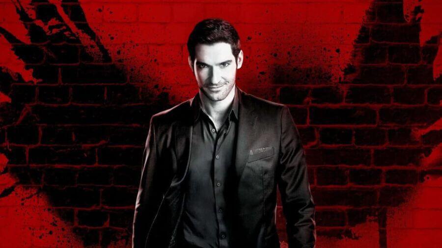 Lucifer Season 4 Release Date