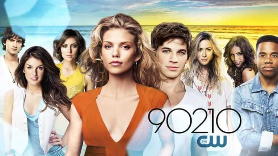 90210-leaving-netflix-october-2018