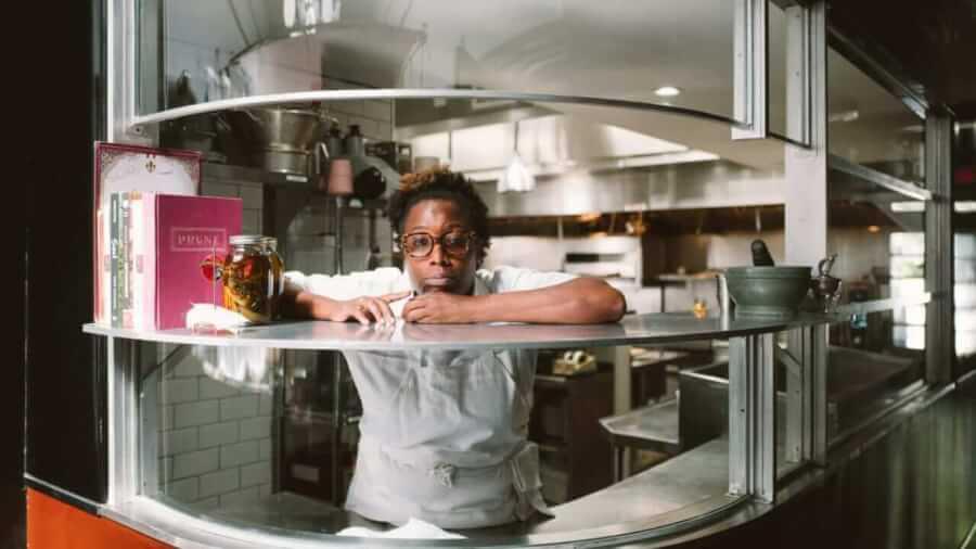 Chefs-Table-Mashana-Bailey-Netflix