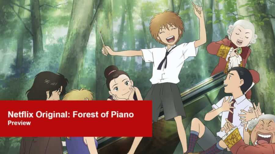 Forest-of-Piano-Netflix-Anime