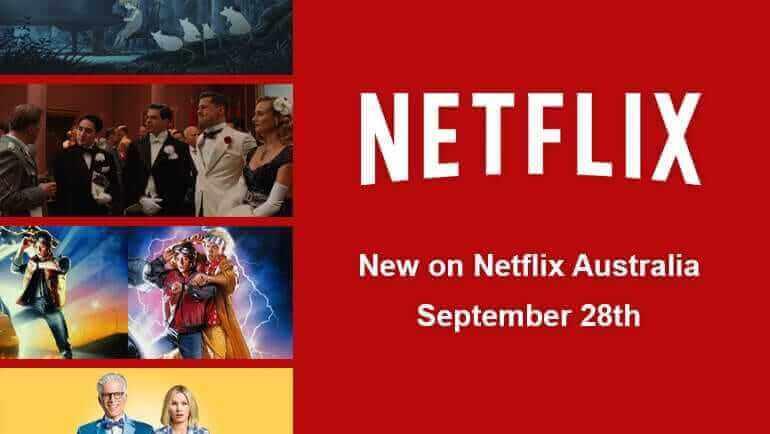 Netflix-Aus-September-September-28th