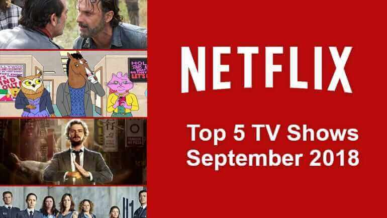 titles to watch on netflix for 9 11 in 2018 what 39 s on netflix. Black Bedroom Furniture Sets. Home Design Ideas