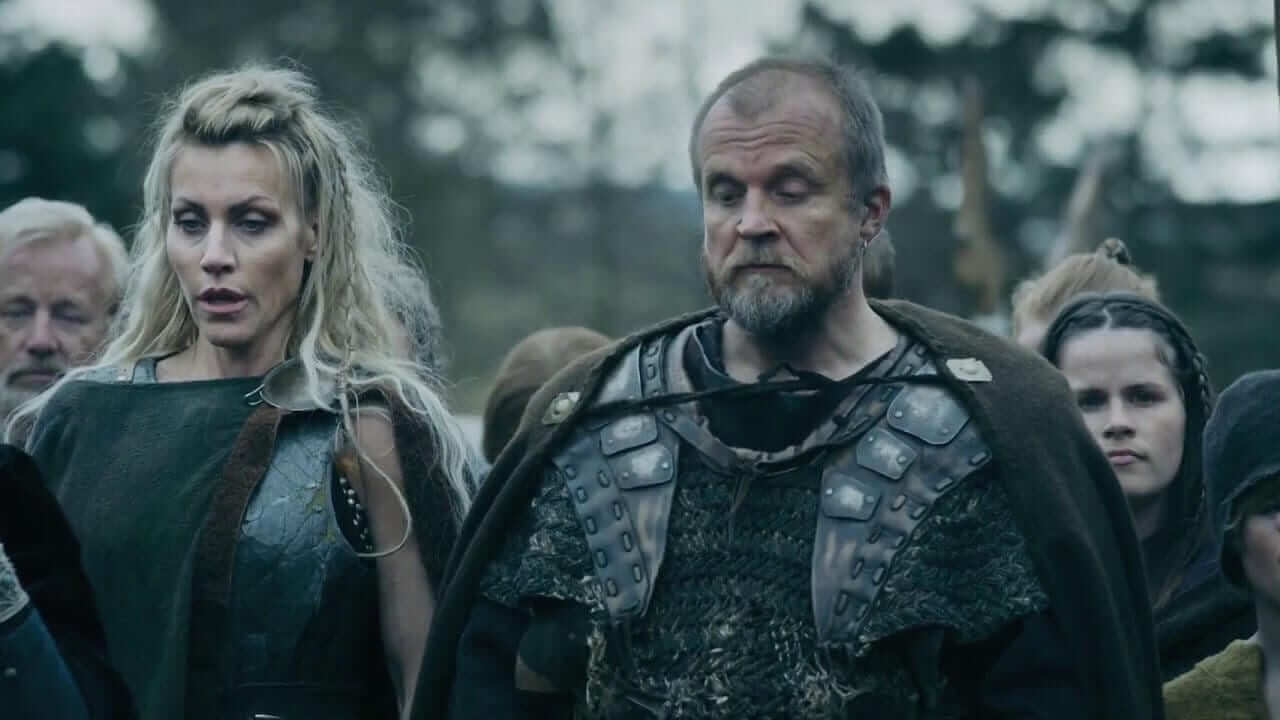 Norsemen Season 2: Everything We Know So Far - What's on Netflix