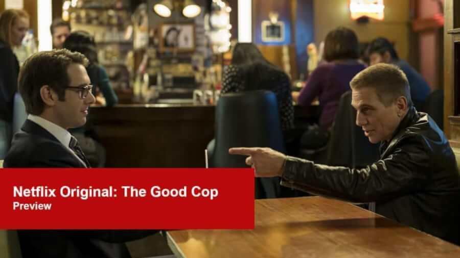 The-Good-Cop-Netflix-Josh-Groban