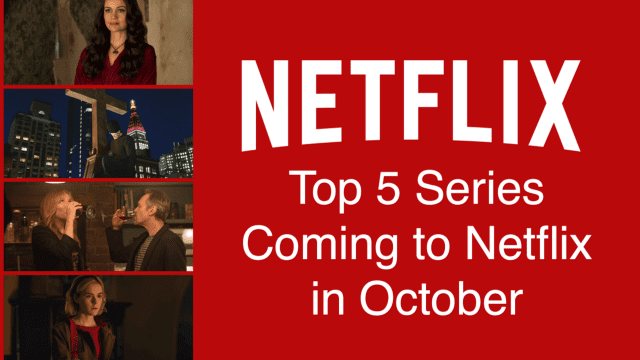 Top-5-Series-October-Netflix