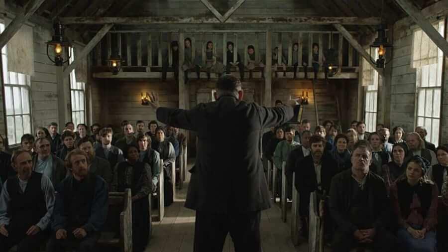 apostle-movie-preview