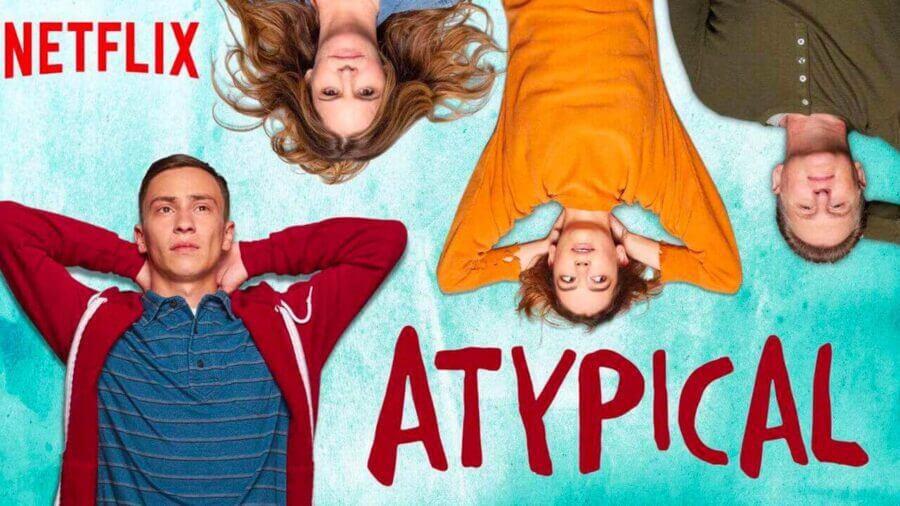 atypical-season-3-netflix-renewal-release
