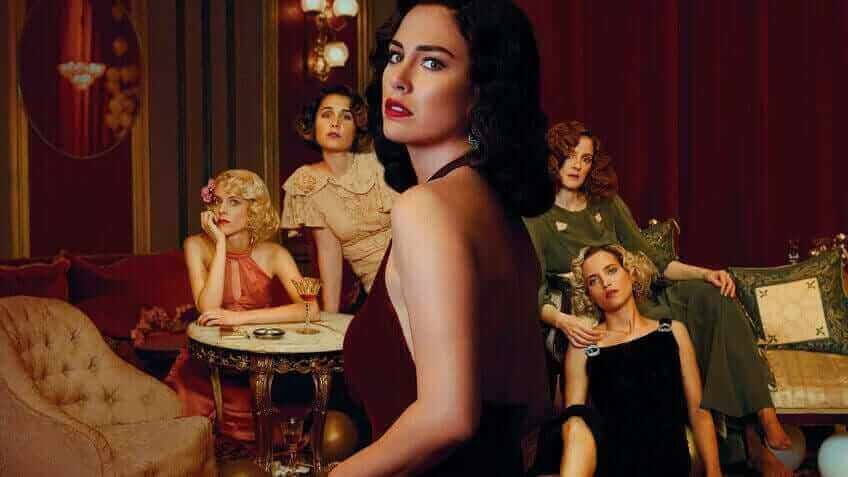 cable-girls-season-4-renewal-release-date