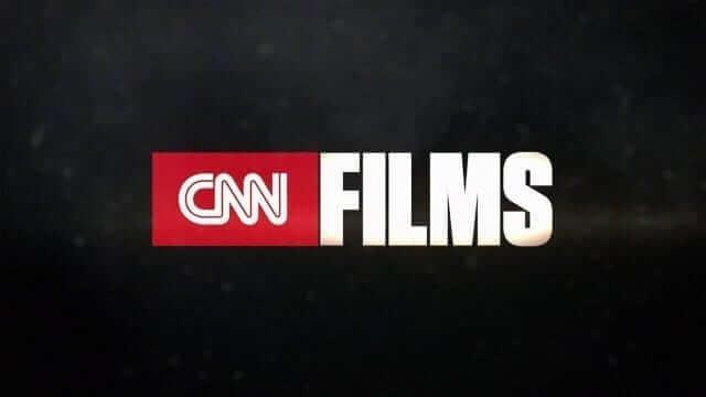 cnn-new-titles-on-netflix