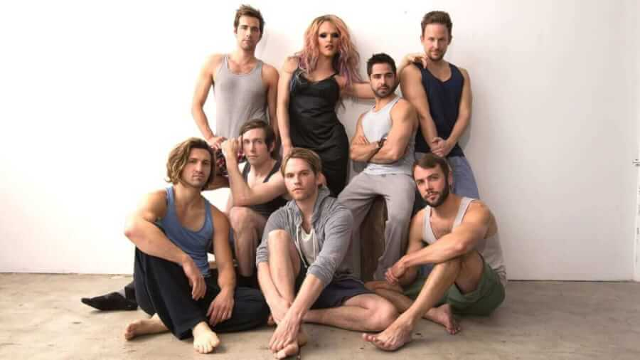 eastsiders-netflix-season-4-release