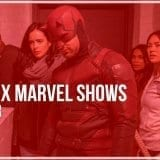 how-to-watch-marvel-shows-in-order